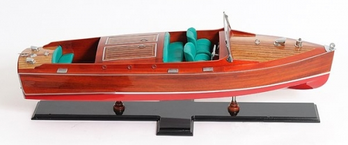 Chris craft boat model for Chris craft boat accessories