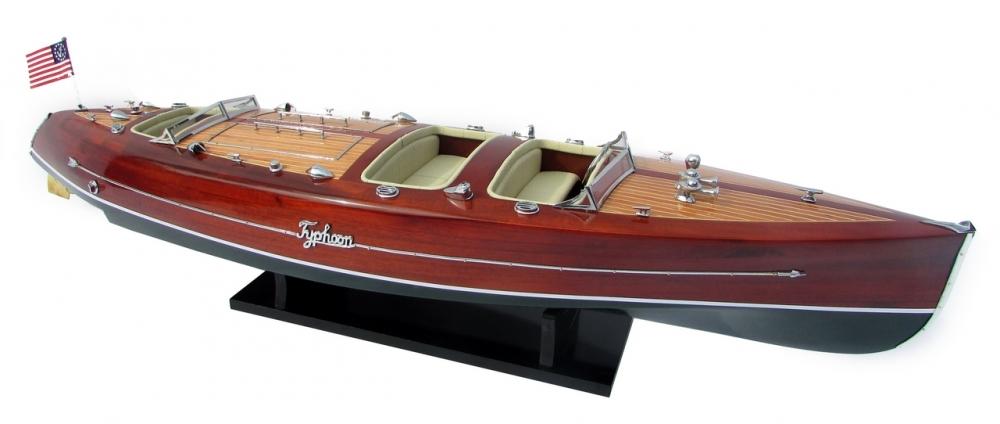 Model Boats | eBay
