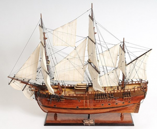 remote control model aircraft with Hms Endeavour Ship Model 73 on Hms Endeavour Ship Model 73 further Introduction furthermore RCHelicopters furthermore 1 360 4 Ch War Boat Rc Warships 451652271 in addition Messerschmitt 109g Early P 16297.