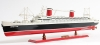 SS United States Model