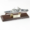 USS Shiloh Ship Model CG67 1/700th