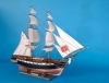 Mercury Model Ship Free Shipping