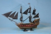 Captain Kidds Adventure Black Sails Free Shipping