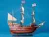 Mayflower Model Ship Free Shipping