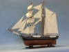 Kate Cory Model Ship Free Shipping