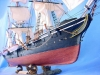 Kearsarge Copper Bottom Limited Model Ship Free Shipping