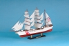 USCG Eagle Limited Tall Ship Model