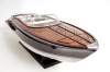 Riva Rivarama Speed Boat Model
