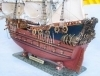 Ship and Boat Models with Free Shipping